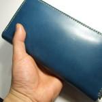 wa-flw-10x20-blue