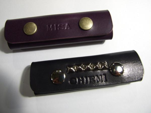 DSCF9278