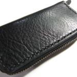 keycase-fkc-11x5.5-black