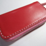 keycase-fkc-11x5.5-pink