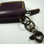 minifastnerkoin-purpleyellow