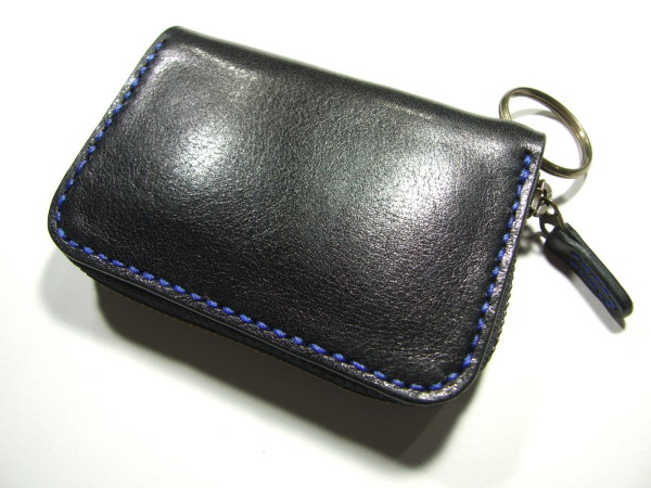 DSCF9519