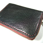 fastnercard-black darkred