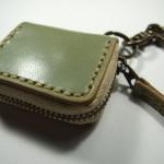 minifastnercoin-mintgreen