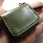 minifastnercoin-olive