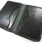 cardcase-black