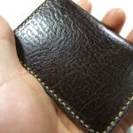 cardcase-d.brown