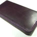 fastnerlong-purple