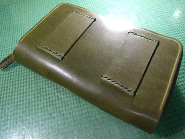 DSCF0365