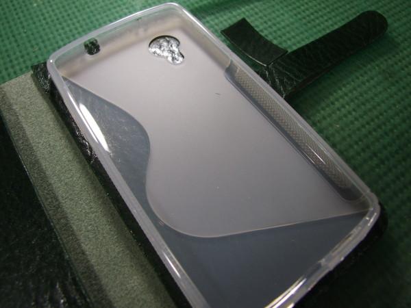 DSCF0654