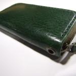 fastnerkeycase-ggreenxgreen