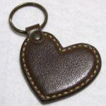heartkeyholder
