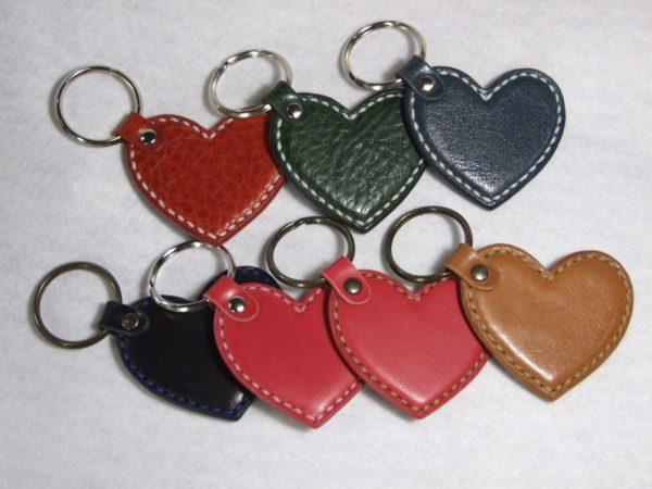 heartkey1