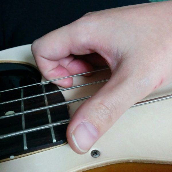 bass3